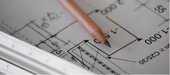 建工教您掌握二级建造师高频考点,轻松过关!