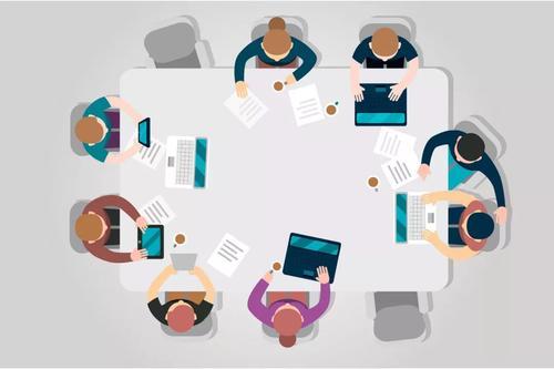 在事业单位评职称的时候,职称认定和职称评审有什么区别?
