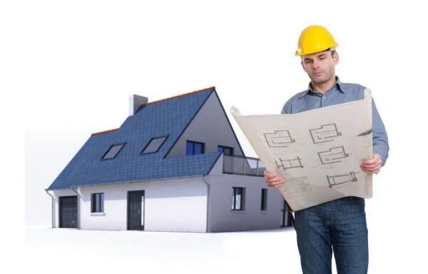 哪些专业可以报考二级造价工程师?