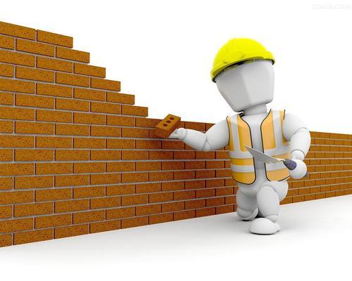 建造师的含金量