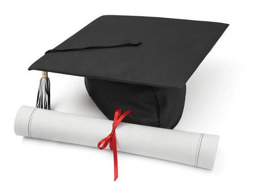 你有了解过学历提升的作用吗?