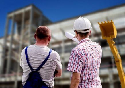 如何确保一级建造师培训效果