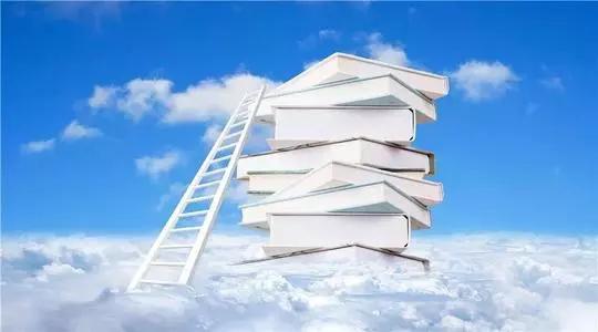 解读:提升学历为什么说是终身投资?