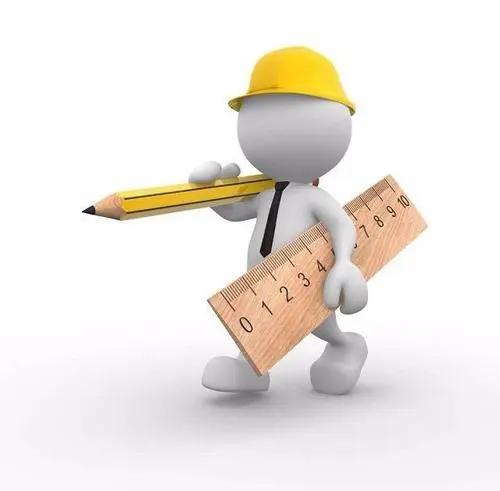 呼市建造师培训