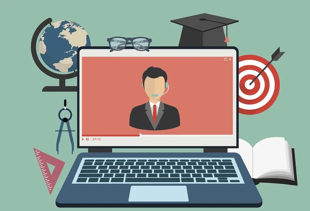 职业技能培训和专项培训的区别是什么?