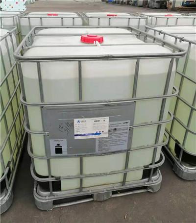 专业硅酸锂供应厂家