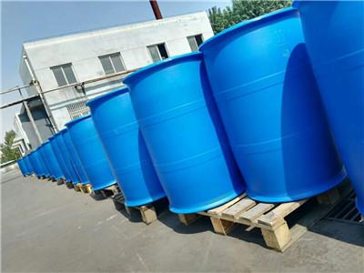 无机硅酸钾涂料是指以硅酸钾作为主成膜物质配制而成的单组分水性建筑涂料