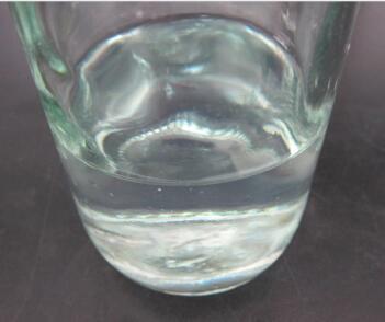陕西硅酸钾