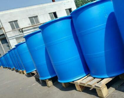 水性渗透结晶型防水材料如何区分固化型和反应型?