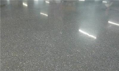 锂基固化剂-用于金刚砂耐磨地坪