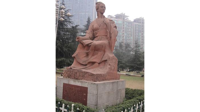 乐山广场米乐官网app