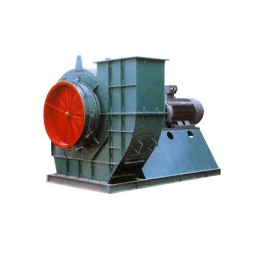GY5-51系列锅炉离心送引风机