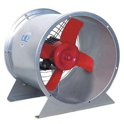 不锈钢离心风机的构成的结构有哪些?以及其突出的特点表现在哪些?