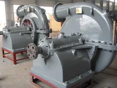 离心鼓风机 浅析轴流风机在现代工业生产中的作用!