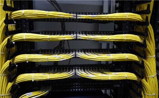 网络布线中,哪些因素会影响网络速度? 看完你就明白了!