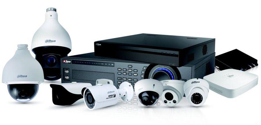 安防视频监控行业趋势分析,市场应用空间将不断增长