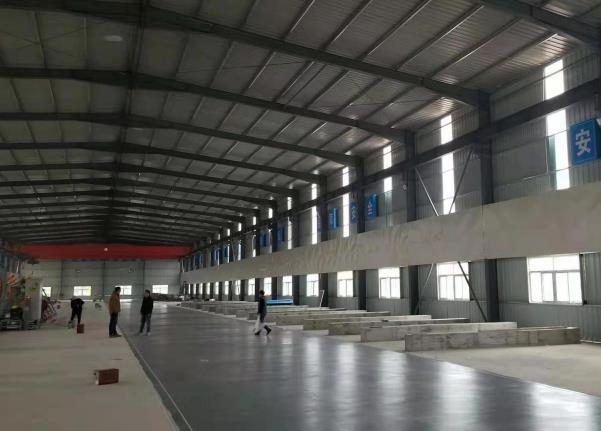 导致钢结构工程施工变形的因素有哪些