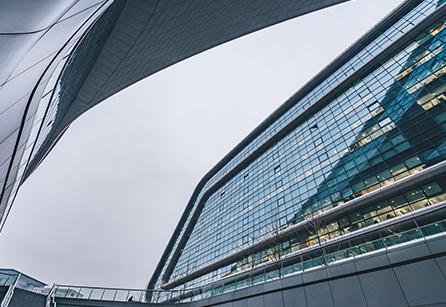西安速春达建筑工程有限公司