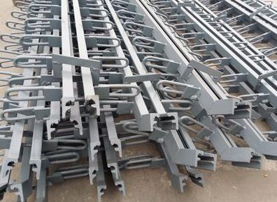 西安伸缩缝厂家介绍沉降缝,抗震缝,桥梁伸缩缝有什么区别
