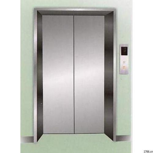 陕西不锈钢电梯门套