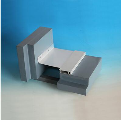桥梁伸缩缝和建筑变形缝的区别有哪些