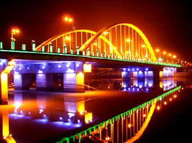 城市亮化工程的重要意义体现在哪些方面?