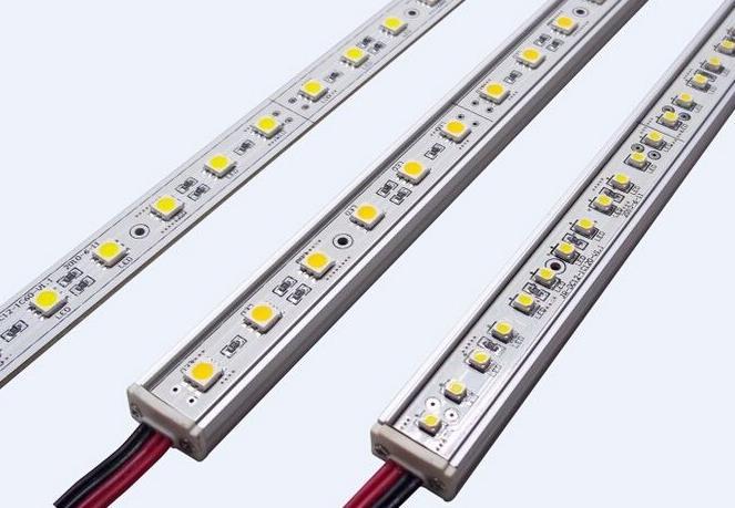 众思创带您了解LED点光源分类以及特点有哪些?