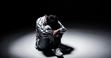 抑郁症症状