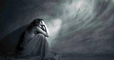 抑郁症病因