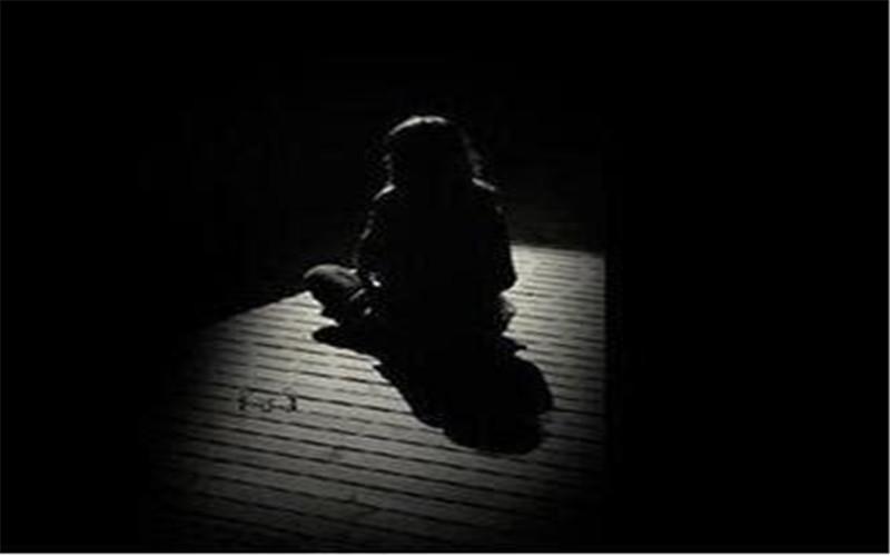 形成抑郁症的心理病理是怎样的