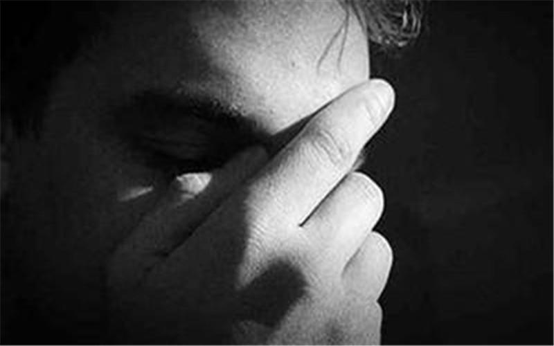 躁狂症的病因以及症状介绍