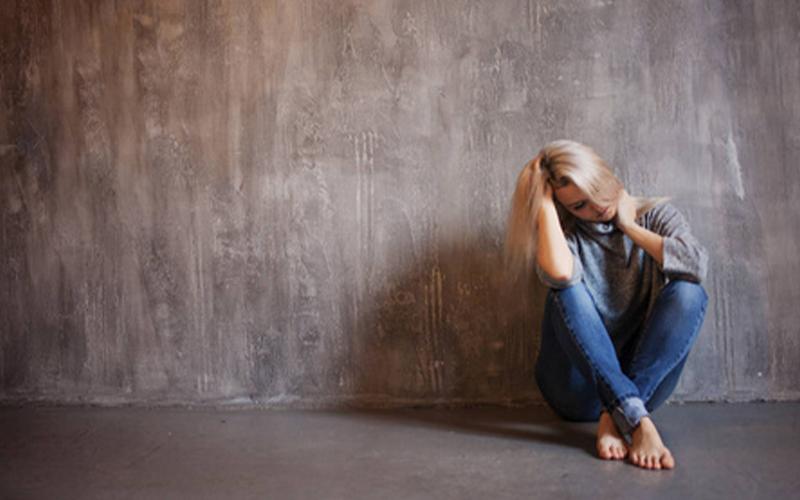 抑郁症治疗