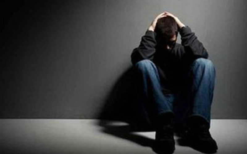 抑郁症的表现症状,抑郁症怎么治疗
