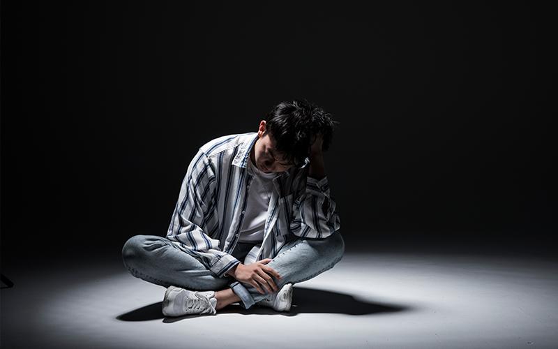 抑郁症治疗:陪伴是治疗抑郁的良药