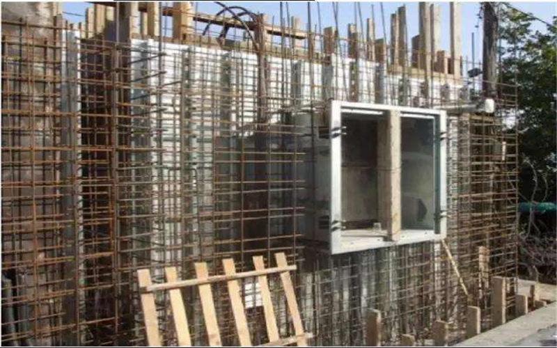 以色列出国劳务建筑行业