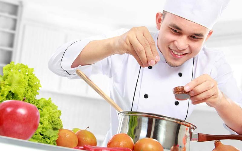 作为厨师想要出国劳务,去哪个国家好呢?