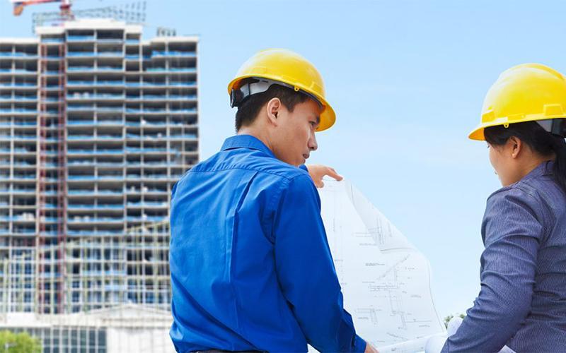 建筑工怎么办理雷竞技平台风控raybet靠谱吗手续
