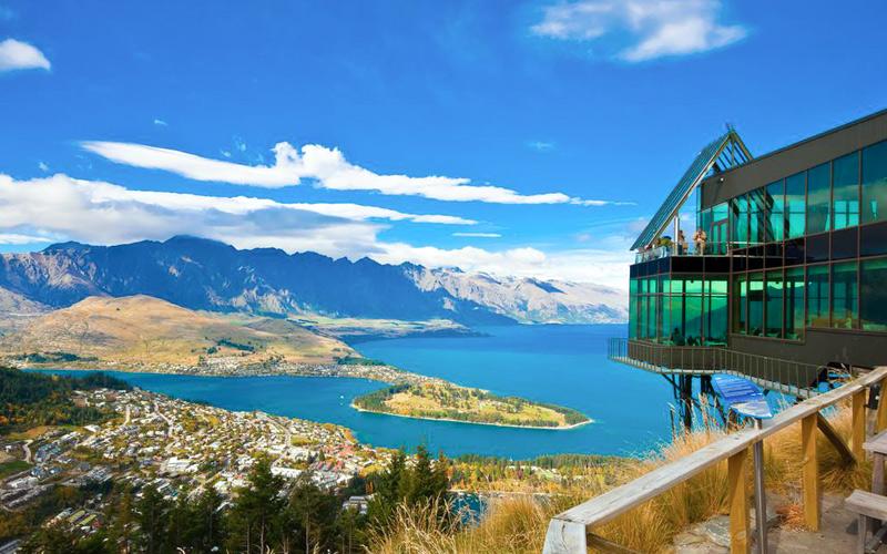 为什么很多人想要去新西兰雷竞技平台风控raybet靠谱吗