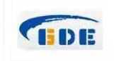 中国轻工业广州工程有限公司-广东信鼎幕墙装饰工程有限公司
