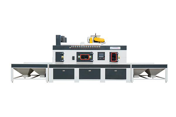 XTS-1300-16TG_砂光风磨机