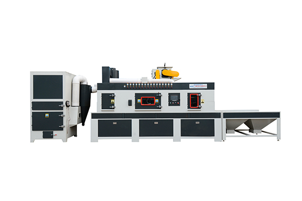 XTS-1300-20TG_砂光风磨机
