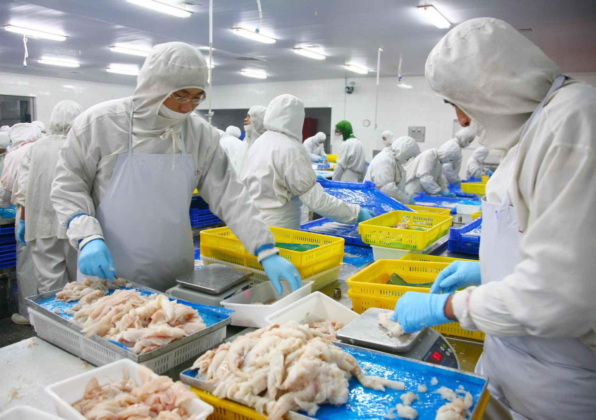 雅诗吉帮您解决食品包装的消毒问题