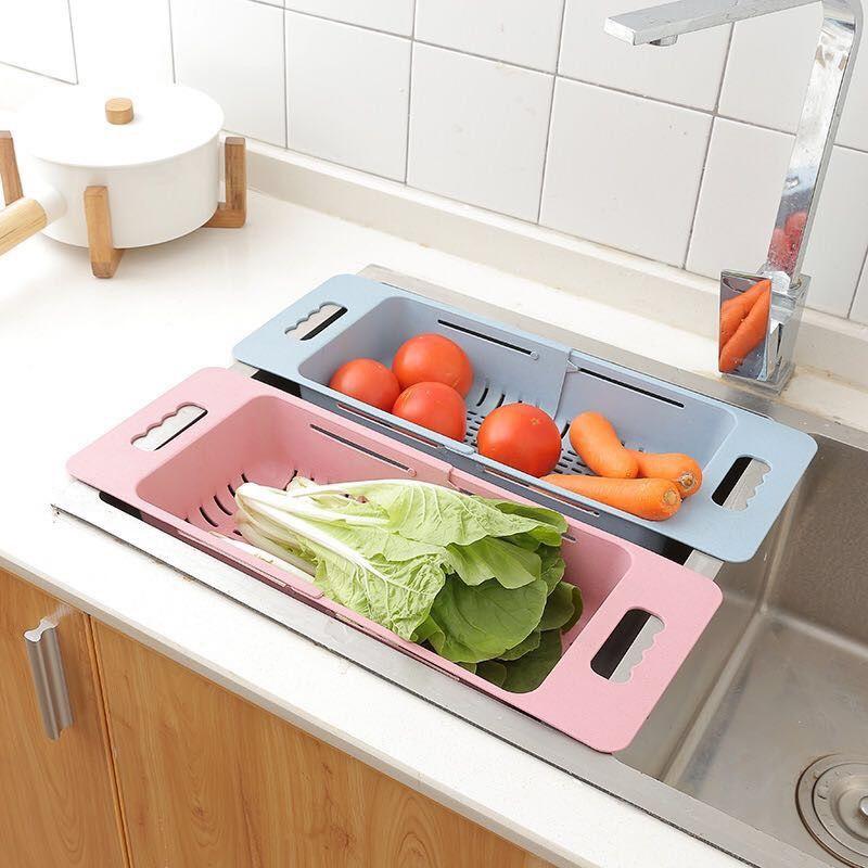 家庭用二氧化氯消毒剂:离健康更近一点