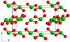 如何正确选择二氧化氯