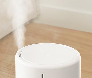 二氧化氯可以放入加湿器使用吗