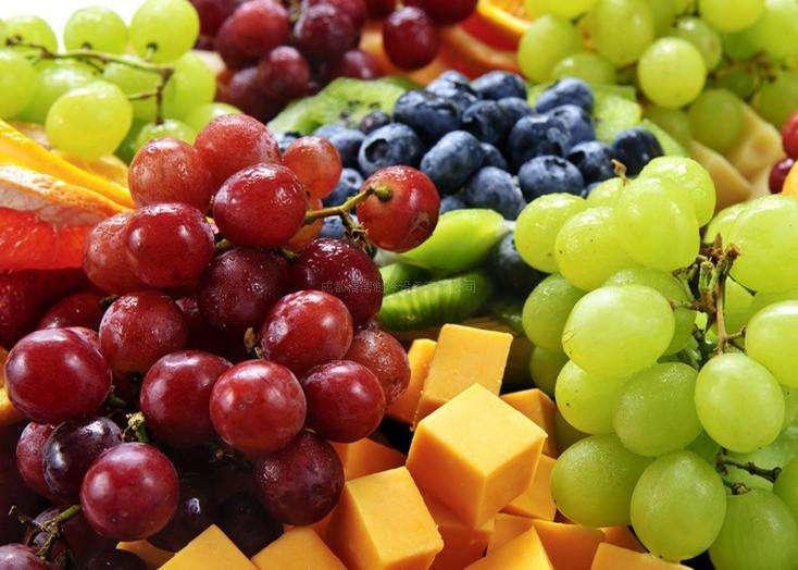 二氧化氯在水果的保鲜中的应用