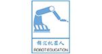 大连锦汇教育科技有限公司