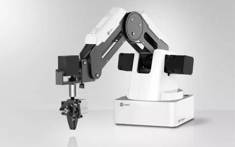 机器人调试中PLC项目常见的几种错误
