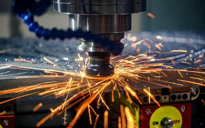 大连工业机器人的关键技术有哪些