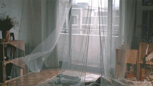 集宁纱窗安装